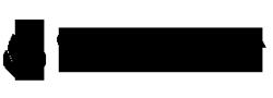Özgüven Isıtıma Sistemleri, Cami Isıtma, Parke Altı Isıtma Sistemi, Cami Halısı, Rexva Karbon Film Logo
